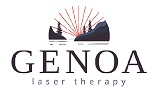 Genoa Laser Therapy