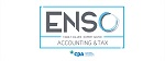 Enso Accounting